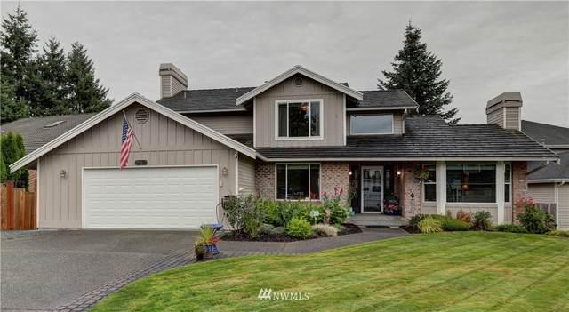 3917 Larchmont Avenue NE, Tacoma, WA 98422 (MLS #1841937) :: Reuben Bray Homes