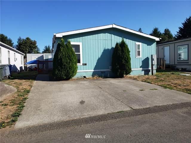 10521 137th Street E, Puyallup, WA 98374 (MLS #1841943) :: Reuben Bray Homes