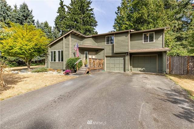 7613 55th Avenue Ct NW, Gig Harbor, WA 98335 (#1841953) :: Better Properties Real Estate