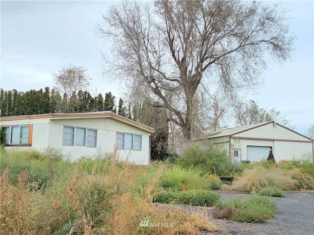 19910 Road 6 SE, Warden, WA 98857 (#1841968) :: Franklin Home Team