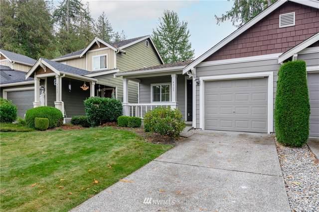 4305 Roxanna Loop SE, Lacey, WA 98503 (#1841976) :: Mike & Sandi Nelson Real Estate