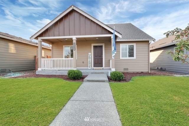 18730 105 Lane E, Puyallup, WA 98374 (#1841977) :: Ben Kinney Real Estate Team