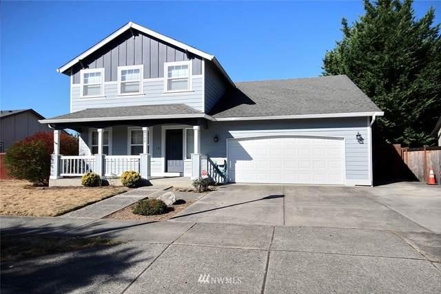 4700 154th Avenue Ct E, Sumner, WA 98390 (#1841978) :: The Shiflett Group