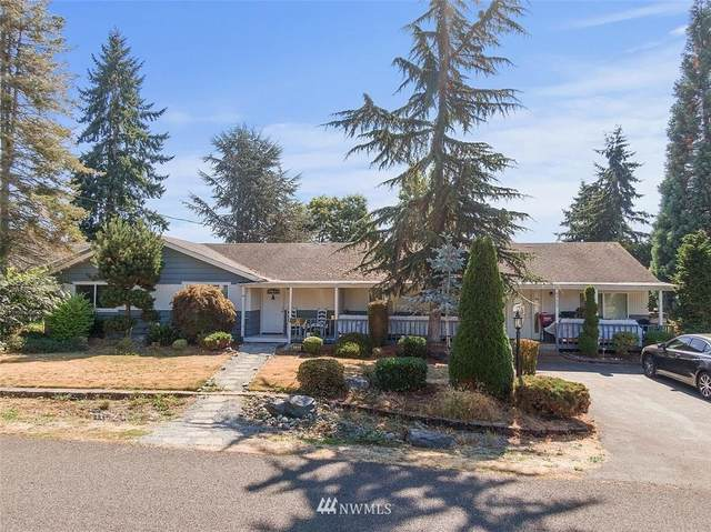 6722 106th Street Ct E, Puyallup, WA 98373 (MLS #1841996) :: Reuben Bray Homes