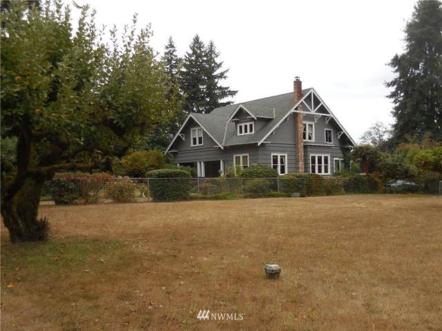 2862 Mountain View Road E, Port Orchard, WA 98366 (#1841998) :: The Snow Group