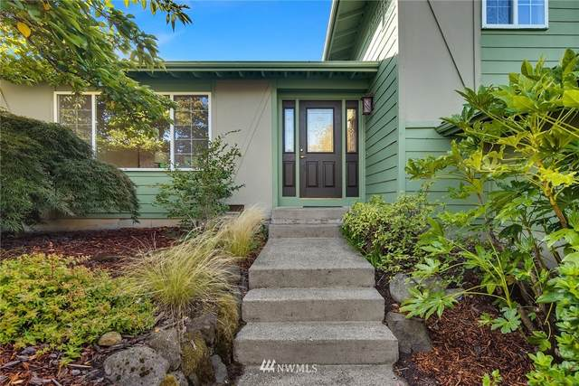 26107 11th Place S, Des Moines, WA 98198 (#1842007) :: Neighborhood Real Estate Group