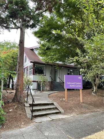 5505 34th Avenue NE, Seattle, WA 98105 (#1842013) :: Simmi Real Estate