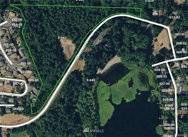 1111 NW Island Lake Road, Silverdale, WA 98383 (#1842030) :: Keller Williams Western Realty