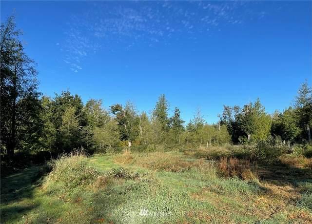 7833 Renic Drive, Sedro Woolley, WA 98284 (#1842032) :: Keller Williams Western Realty