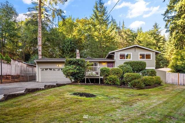 15517 180th Avenue NE, Woodinville, WA 98072 (MLS #1842034) :: Reuben Bray Homes