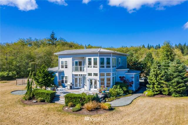 480 Dalton Road, Coupeville, WA 98239 (MLS #1842037) :: Brantley Christianson Real Estate
