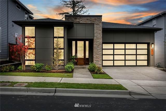 572 Viewcrest Drive NW, Issaquah, WA 98027 (#1842047) :: Pacific Partners @ Greene Realty