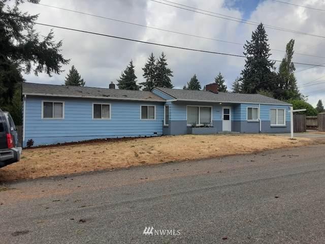 12302 83rd Avenue SW, Lakewood, WA 98498 (MLS #1842050) :: Reuben Bray Homes