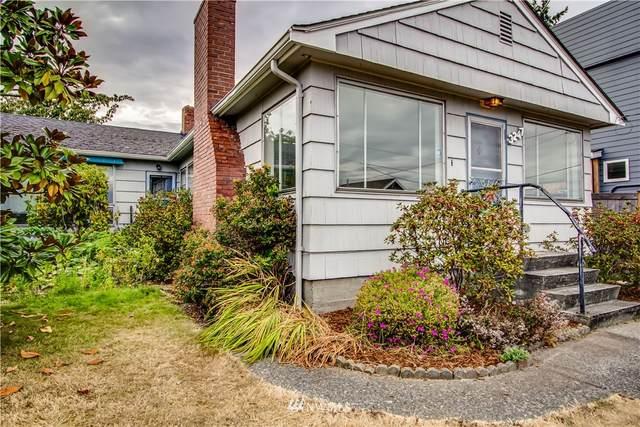 3247 Belvidere Avenue SW, Seattle, WA 98126 (#1842051) :: Engel & Völkers Federal Way