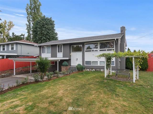 29126 23rd Place S, Federal Way, WA 98003 (#1842063) :: NW Homeseekers