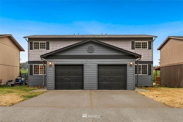 1635 Bowmont Avenue, Kelso, WA 98626 (#1842066) :: Lucas Pinto Real Estate Group