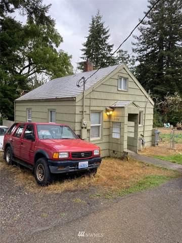 1112 Carr Boulevard, Bremerton, WA 98312 (#1842068) :: Stan Giske