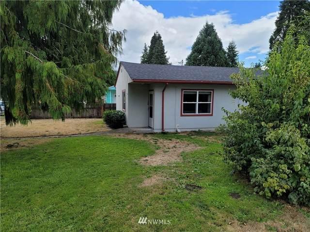 102 Williams Avenue, Kelso, WA 98626 (#1842083) :: Ben Kinney Real Estate Team