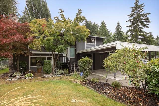 17721 Brook Boulevard, Bothell, WA 98012 (#1842088) :: Ben Kinney Real Estate Team