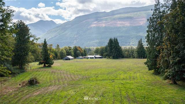 36573 State Route 20, Sedro Woolley, WA 98284 (#1842089) :: Icon Real Estate Group