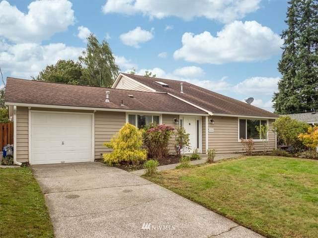 4952 Elm Street, Everett, WA 98203 (#1842098) :: Lucas Pinto Real Estate Group