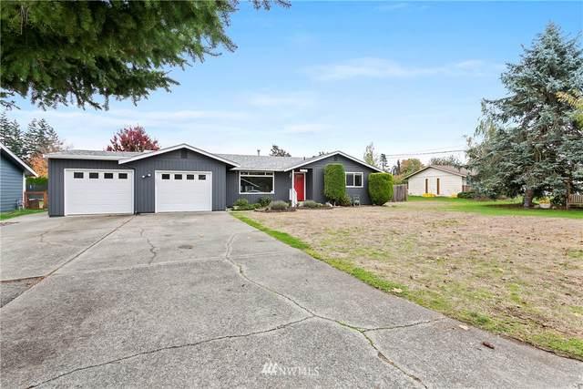 8620 Bender Road, Lynden, WA 98264 (#1842103) :: Keller Williams Western Realty