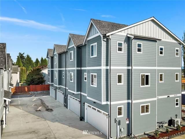 5690 Sunstone Place #102, Ferndale, WA 98248 (#1842123) :: The Shiflett Group
