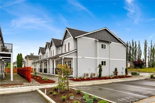 5691 Sunstone Place #103, Ferndale, WA 98248 (#1842128) :: The Shiflett Group