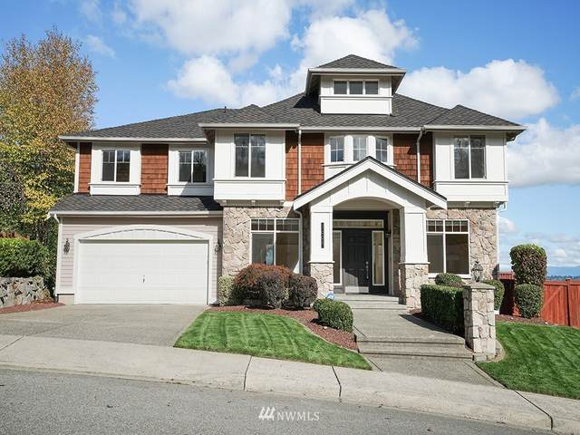 1005 U Street NW, Auburn, WA 98001 (#1842134) :: Shook Home Group