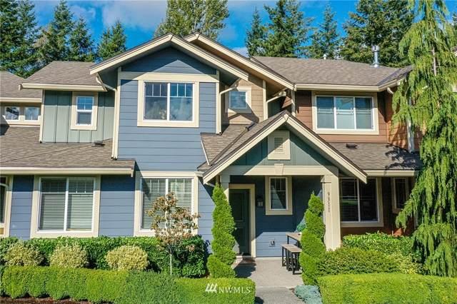 9311 Mitten Avenue SE, Snoqualmie, WA 98065 (#1842157) :: Lucas Pinto Real Estate Group