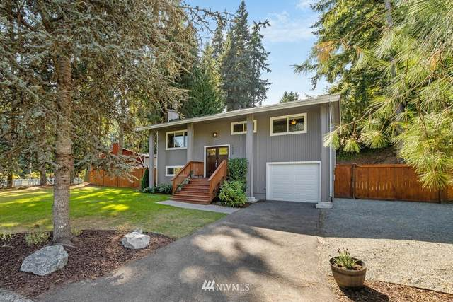 19208 34th Drive SE, Bothell, WA 98012 (#1842166) :: My Puget Sound Homes