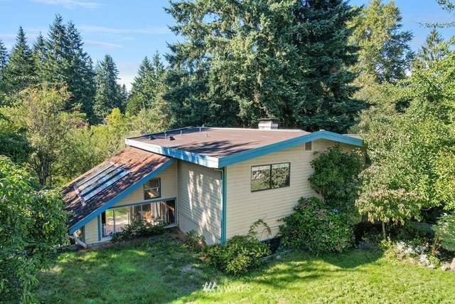 12116 51st Avenue NE, Marysville, WA 98271 (MLS #1842173) :: Reuben Bray Homes