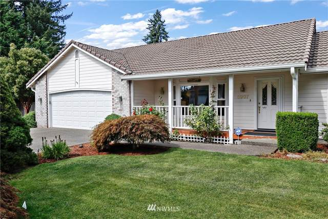 5907 Gold Dust Court SW, Tumwater, WA 98512 (MLS #1842198) :: Community Real Estate Group