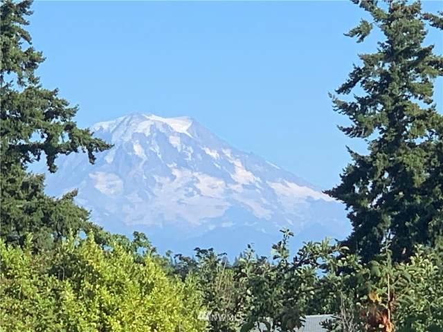 916 64th Avenue E, Tacoma, WA 98424 (#1842204) :: McAuley Homes