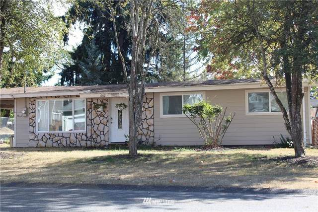 1762 S 93rd Street, Tacoma, WA 98444 (#1842215) :: Northern Key Team