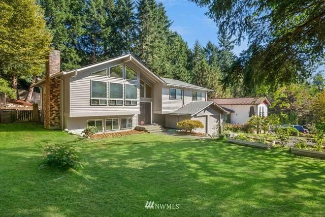 19742 40th Court NE, Lake Forest Park, WA 98155 (#1842218) :: Pickett Street Properties