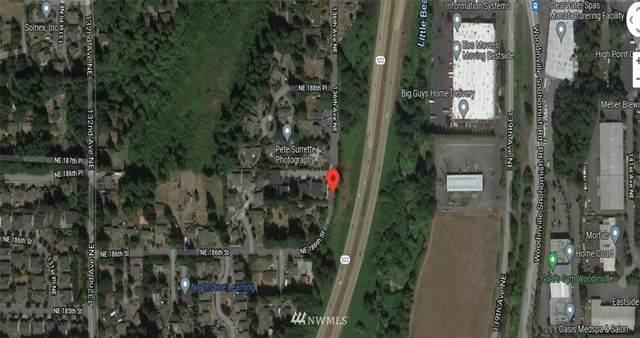 18804 136th Avenue NE, Woodinville, WA 90072 (#1842236) :: NextHome South Sound