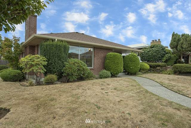 5035 28th Avenue S, Seattle, WA 98108 (#1842237) :: The Snow Group