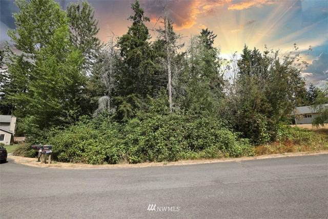 3000 NW Northstar Drive, Silverdale, WA 98383 (#1842257) :: Pacific Partners @ Greene Realty