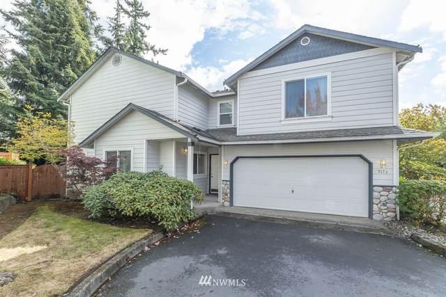 5711 A 12th Avenue W Q-1, Everett, WA 98203 (#1842264) :: NW Homeseekers