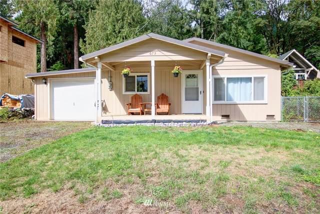 673 Rainbow Drive, Sedro Woolley, WA 98284 (#1842265) :: Ben Kinney Real Estate Team