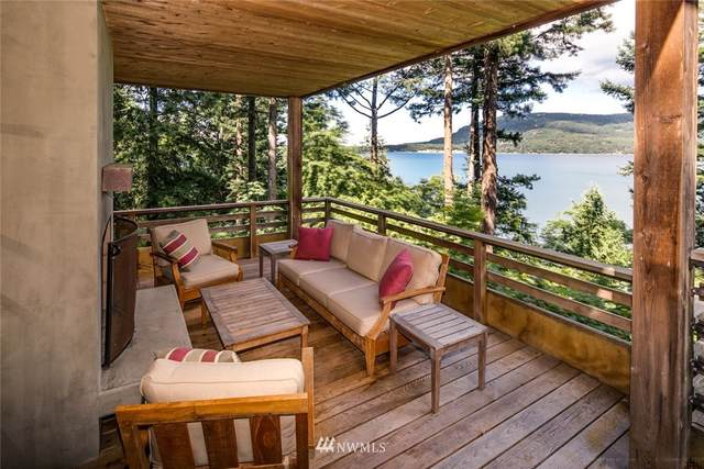 92 Bronson Way, Orcas Island, WA 98245 (#1842271) :: Neighborhood Real Estate Group