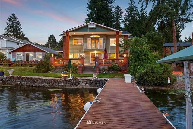 2513 Mayes Road SE, Olympia, WA 98503 (#1842279) :: Better Properties Real Estate