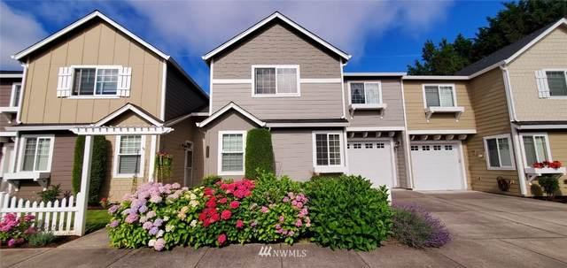 5222 NE 74th Court, Vancouver, WA 98662 (#1842282) :: Shook Home Group