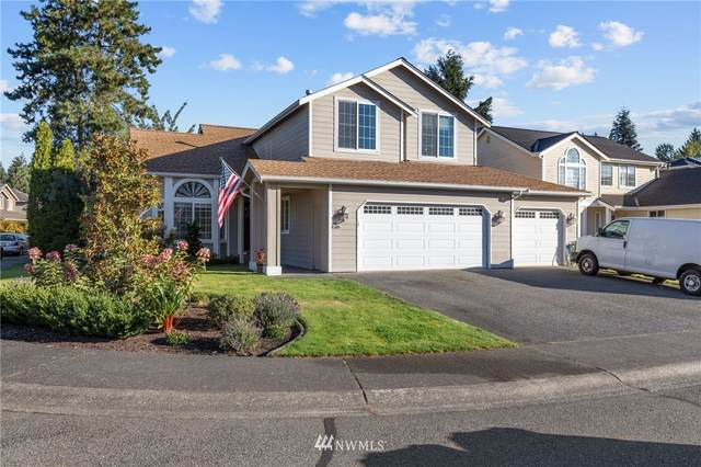 23504 SE 282nd Place, Maple Valley, WA 98038 (#1842296) :: The Shiflett Group