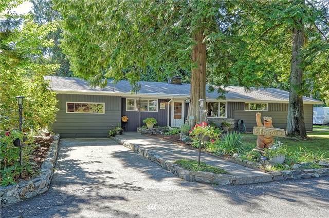 1177 W Axton Rd, Ferndale, WA 98248 (#1842298) :: Ben Kinney Real Estate Team