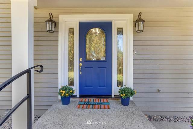 22844 134th Avenue SE, Kent, WA 98042 (#1842301) :: Franklin Home Team