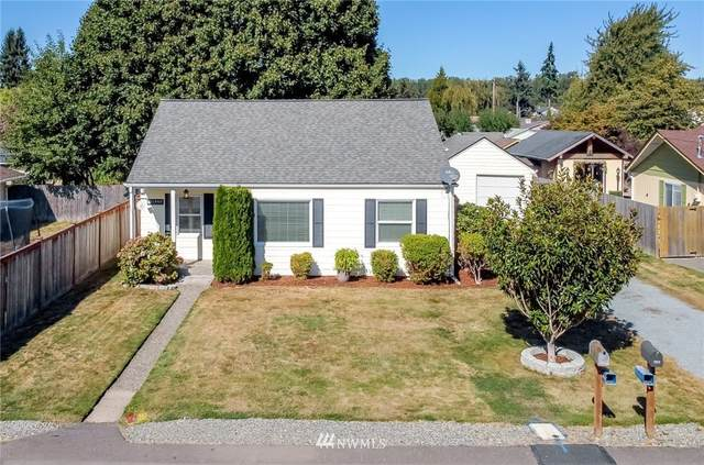 1903 12th Avenue NW, Puyallup, WA 98371 (#1842310) :: Icon Real Estate Group