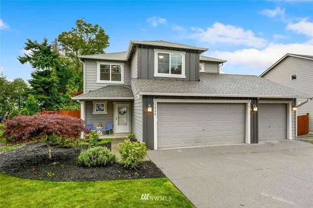 1828 72nd Avenue SE, Lake Stevens, WA 98258 (MLS #1842312) :: Reuben Bray Homes