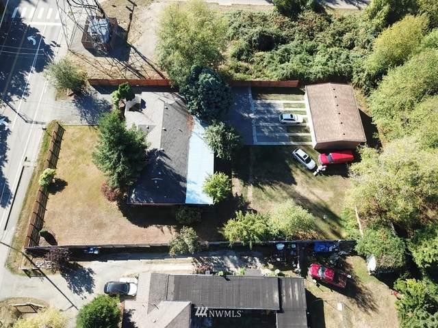 16005 124th Avenue NE, Woodinville, WA 98072 (#1842338) :: McAuley Homes